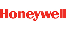 honeywell-jc15consulting