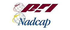 nadcap-jc15consulting