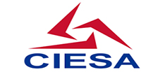 ciesa-jc15consulting