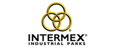 intermex-jc15consulting